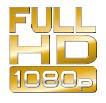 1080PpanaLogo