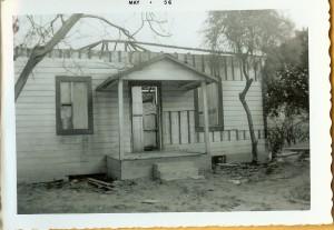 mormon_island_house
